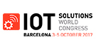 Libelium bets for increasing the interoperability of its IoT sensor platform at the IoT Solutions World Congress