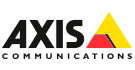 Big data aggregation in smart cities with the partnership of Axis and Libelium