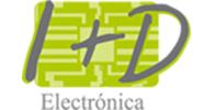 Electrónica I+D