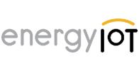 Energy IoT