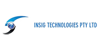 Insig Technologies