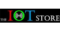 IoT Store