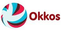 Okkos