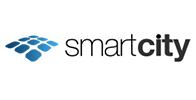 SmartCity TNG
