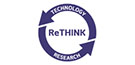 ReTHINK Technology Research – Libelium chases cloud, preps third-party hardware integration overhaul