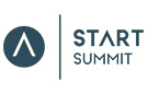 START Summit 2018: March 15 and 16, St. Gallen, CH