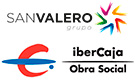 "Centro San Valero joins the ""IoT Spartans Challenge"" with the support of Obra Social de Ibercaja"