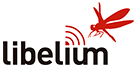 Libelium releases the External Battery Module (EBM) to extend the battery life of Plug & Sense!