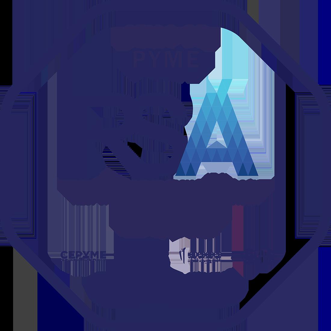 RSA Certification 2018