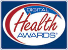 MySignals receives Digital Health Award Fall 2017