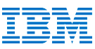 Libelium precision farming solution at IBM Watson IoT Center for Cognitive Agriculture application