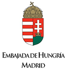Conference on Innovative Technologies and Sustainability in the Water Sector (Spain-Hungary): 7 May 2018, Madrid, ES