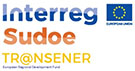 Interreg Sudoe Transener Session: 14 June 2018, Zaragoza, ES