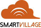 Libelium and SmartDataSystem join forces to offer smart IoT solutions for towns and villages