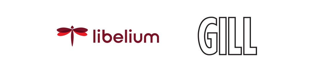 Libelium adds Gill Instruments' professional weather stations to its agriculture solution