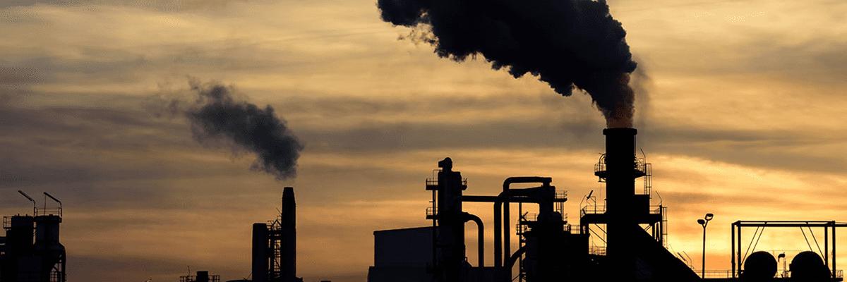 european air quality project