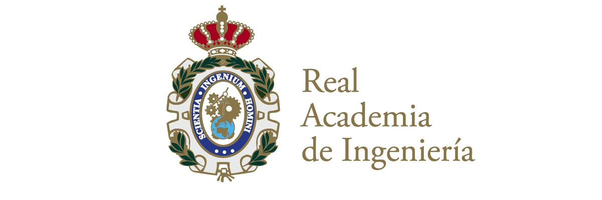 real academia ingenieria award david gascon