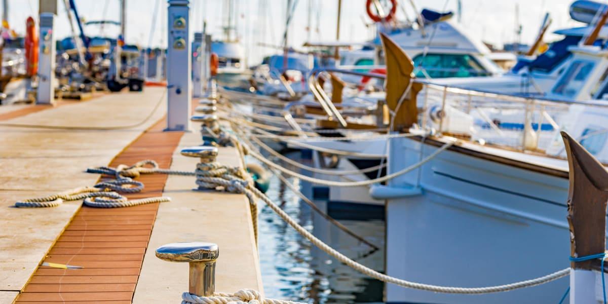 Balearic Islands to become a smart tourist destination