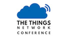 The Things Conference 2019: 31 January – 1 February 2019, Amsterdam, NL