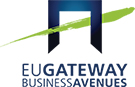 EU Gateway Business mission on Environment & Water Technologies, 17 – 22 March 2019, Singapore & Philippines