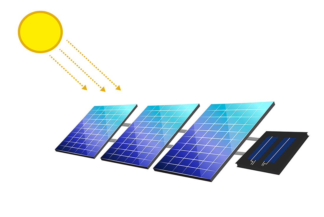 Libelium And Smartdatasystem Present Solar Panel