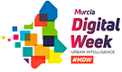Murcia Digital Week: 29 March 2019, Murcia, ES