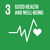 Sustainable Development Good Health and Well-being