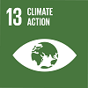 Sustainable Development Goal Climate Action