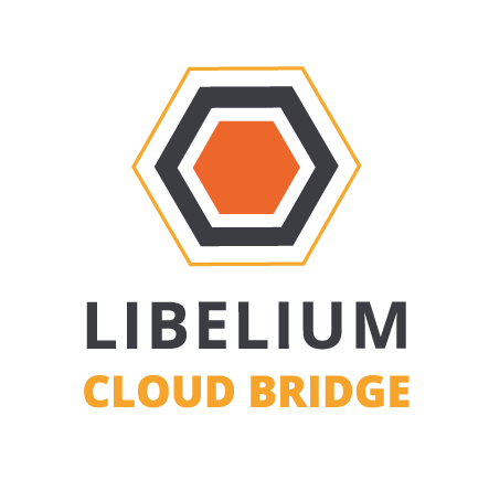 "Libelium releases ""The Bridge"" to connect any IoT Device with the main worldwide Cloud Platforms in just one step"