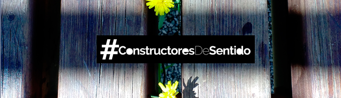 Constructores de sentido