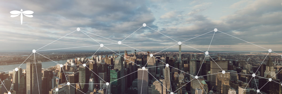 IoT Survey: key concerns and barriers to develop successful projects