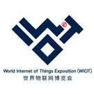 World Internet of Things Exposition (WIOT) 2019 – Wuxi, Jiangsu (China)