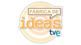 La fábrica de ideas – David Gascón