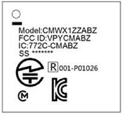 murata_certifications