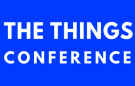 The Things Conference – Amsterdam (NE)
