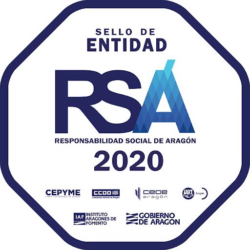 RSA Certification 2019