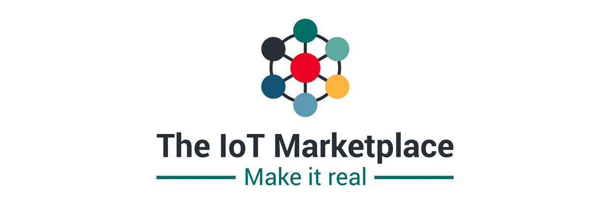 The IoT Marketplace