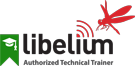 Libelium awards Solpa and Sidea with the first certifications as Authorized Technical Training Centers for IoT knowledge