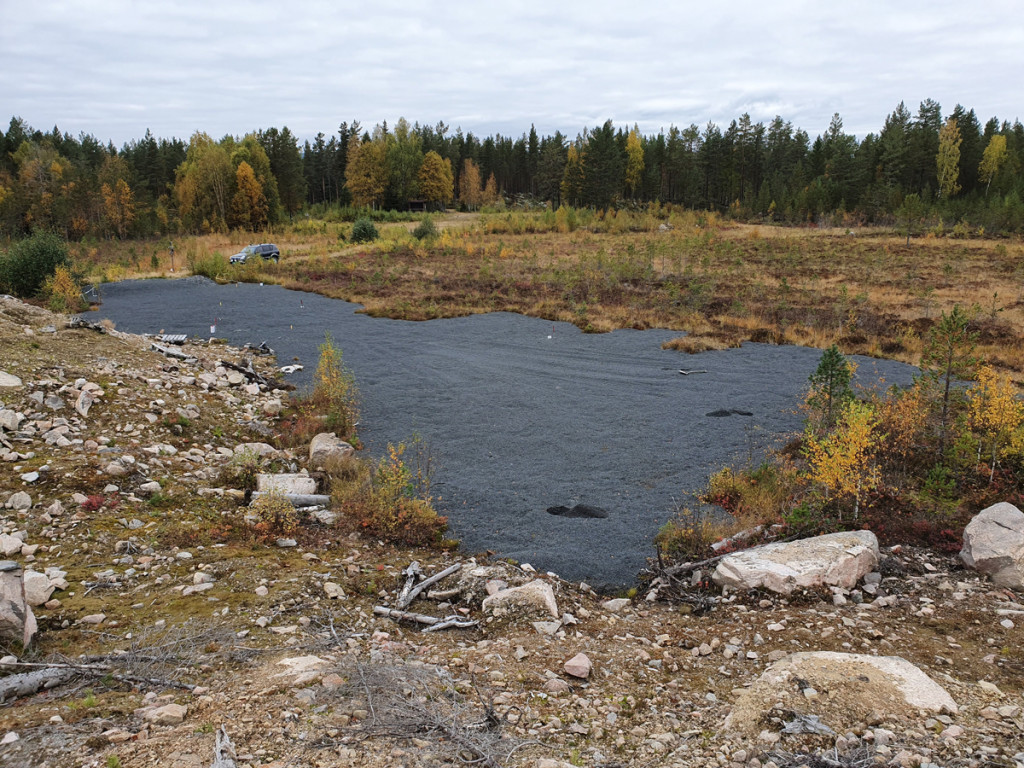 remediation-by-covering-of-polluted-peatlands-to-reduce-run-of