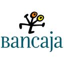 Bancaja Jóvenes Emprendedores 2006
