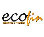 Ecofin Jury Prize 2018