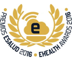 ehealth Awards 2016