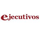 Premios Ejecutivos Aragón VII edición