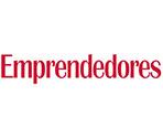 XIV Premios Emprendedores