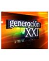 Generation XXI 2007