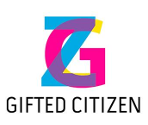 Gifted Citizen 2016