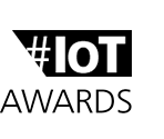 Must-follow IoT Company Award 2014-15