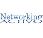 Networking Activo 2007