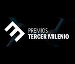 Tercer Milenio Awards 2016