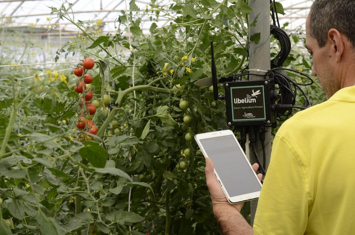 Agribio Biots Consulmedia